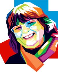 Janet Margedant