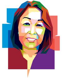 Marsha Watanabe