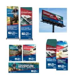 Auto Loans Campaign
